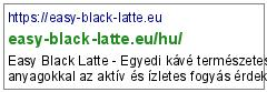 https://easy-black-latte.eu/hu/